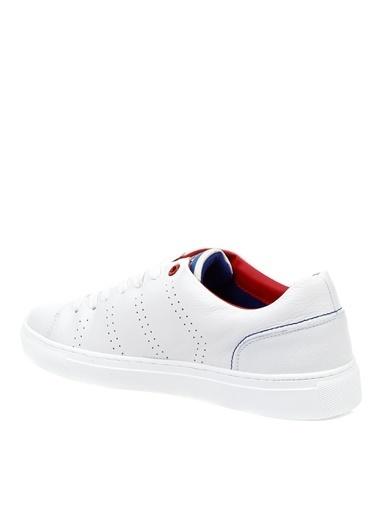 Levi's® Klasik Ayakkabı Beyaz